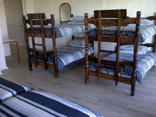 Bedroom-4-86