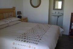 Bedroom-3-84