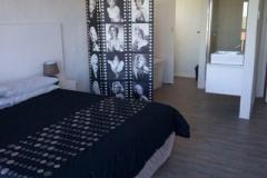 Main-bedroom1-81
