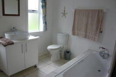 bathroom-en-suite