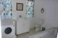 bathroom-main-en-suite