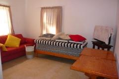 lounge-nr-2