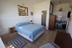 76-Flat-bedroom