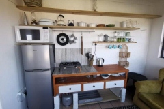76-Flat-kitchen