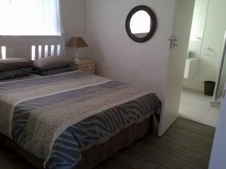 Bedroom-2-83