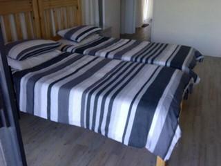 Bedroom-4-85