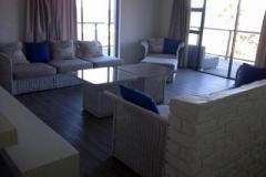 Lounge-80