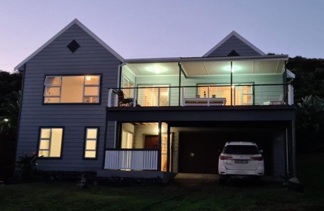 314-house-night-lights