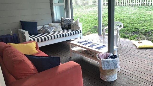 back-veranda-with-braai-area