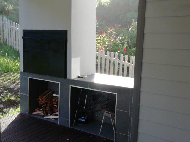 braai-on-back-veranda-1