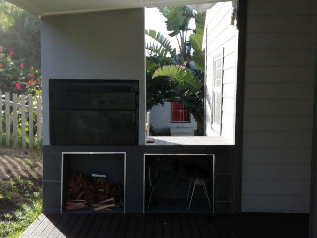 braai-on-back-veranda