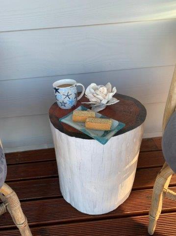 coffee-time-on-front-veranda