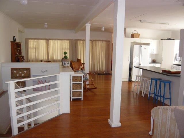dining-kitchen-area