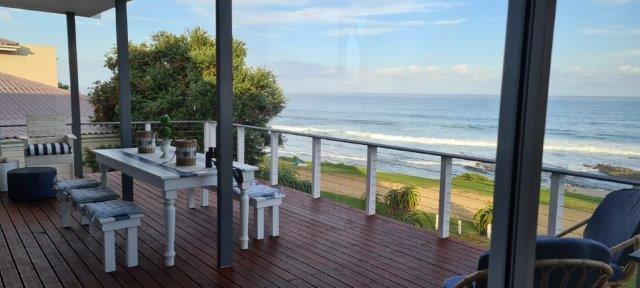 front-veranda-with-seaview