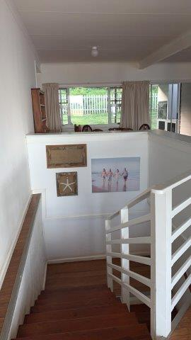 stairway-with-view-to-back