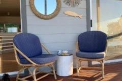 front-veranda-relaxing-time