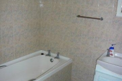 main bathroom1