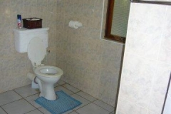 maint bathroom2