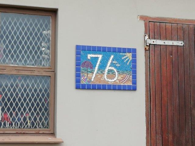 76-Kingfisher-Road