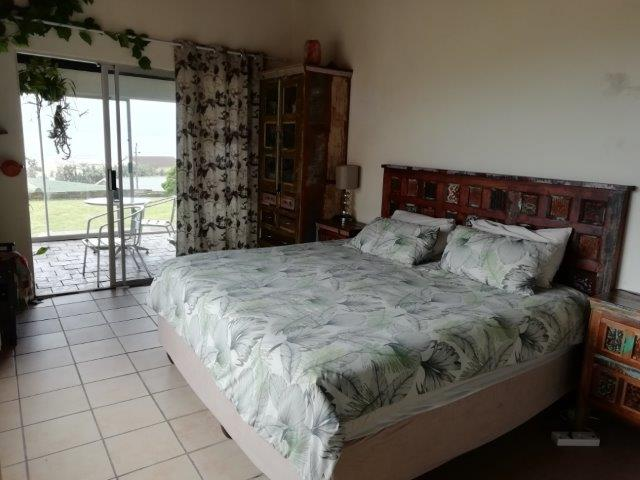 bedroom-main