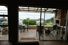 veranda-braai-area-with-seaview