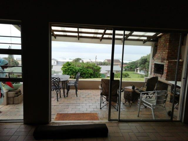 veranda-braai-area-with-seaview