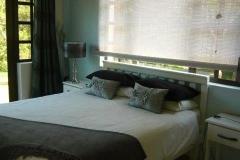 Nr 19 bedroom 1