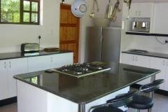 Nr 19 kitchen1
