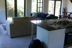 Nr 19 lounge