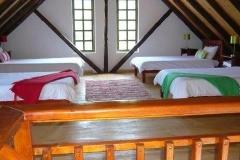 nr 19 upstairs bedroom