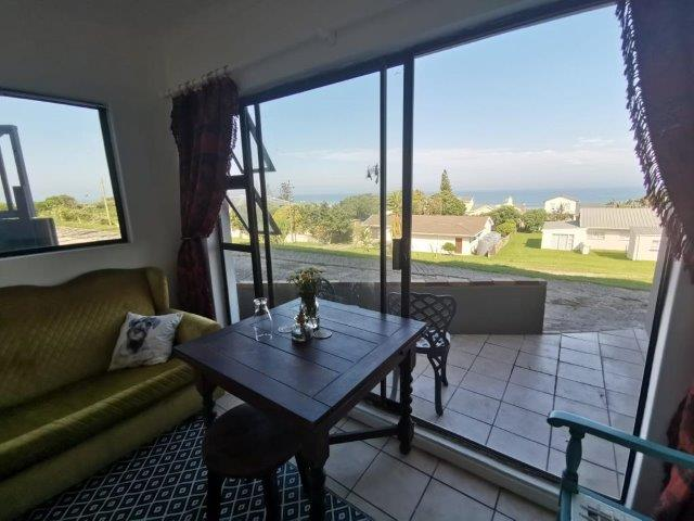 Flat-76-lounge-with-sea-view