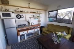 Flat-76-open-plan-kitchen-dine-lounge