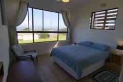 flat-76-Bedroom-view